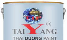 Chuyên sơn TIP inox, sắt, kẽm Taiyang giá rẻ Long An, Lâm Đồng 2019