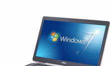 Laptop latitude Dell E6430 i5 2.5Ghz 8G 500G 14in TH3 Game LMHT 3D