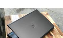 Laptop Dell M4600, i7 2720QM 8G SSD128G 15in full HD