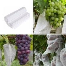 Túi bọc trái cây Mỹ Tường