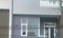 Bán nhà mặt tiền đường Phạm Vấn Mân Thái