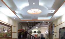 Bán nhà tuyệt đẹp phố Nguyễn Lân, Thanh Xuân