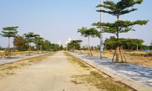 Mở bán dự án Mega City giá rẻ tại thành phố du lịch Kontum, chỉ 2tr/m2