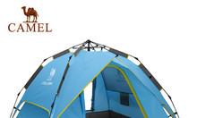 Lều đi cắm trại tự bung cho 3 người Camel CM6411 đời mới