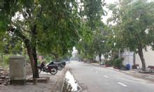 Bán đất đường 11A Phước Thiện, đối diện Vincity Grand Park