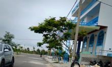 Tôi cần tiền trả nợ bán lô góc ven biển Hội An, cạnh Mường Thanh