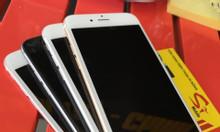 IPhone 6S 16GB Quốc Tế Zin 99% nguyên bản