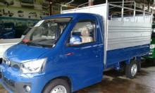 Bán xe Veam VPT095 thùng mui bạt 990kg giá rẻ có trả góp lãi suất thấp