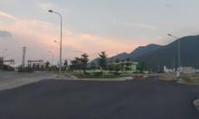 Bán đất KĐT An Bình Tân, đường T3 giá rẻ.