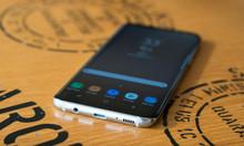 Điện thoại Samsung S8 Plus 2 sim quốc tế New