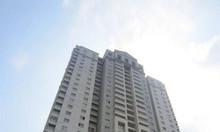 Cho thuê căn hộ 101 Láng Hạ, 164m2, 3 PN, full nội thât , giá 16 triệu