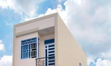 Cho thuê mini house nhà có thiết kế hiện đại