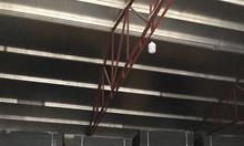 Cốp pha xây dựng phủ phim