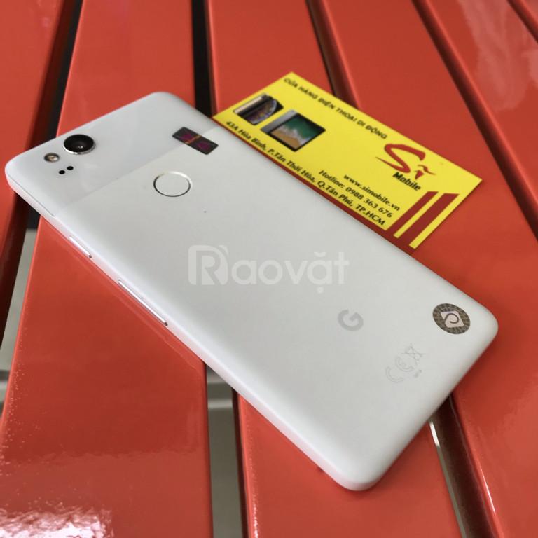 Google Pixel 2 64GB Likenew 99%