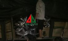 Chuyển nhà, bốc xếp thuê xe nâng xe tải Ánh Dương