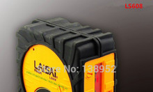 Máy cân mực laser treo tường Laisai LS608