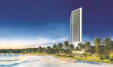 Marina Suites Nha Trang, căn hộ biển đẳng cấp chỉ từ 75 triệu/tháng