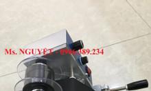 Máy đóng Date ngày sản xuất hạn sử dụng trên bao bì HP130 / HP241