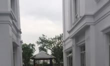 Bán căn BT Song Lập Vinhomes Riverside Long Biên HL 03 - 12