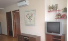 Cho thuê căn hộ 2pn Văn Phú Victoria full đồ cơ bản