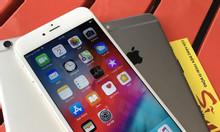 Điện thoại Iphone 6S Plus 16GB quốc tế