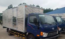 Bán xe tải Hyundai Mighty 2017 7.5 tấn