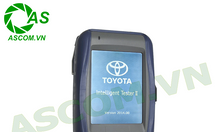 Máy chẩn đoán Toyota IT2
