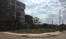Cần bán gấp lô đất phường Tân Thới Nhất, quận 12, 5x18m