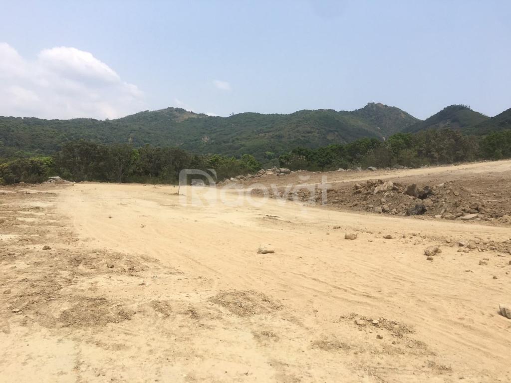 DamEva Residences làng biệt thự Thụy Sỹ đáng sống Nha Trang