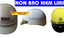 Dịch vụ lam mũ bảo hiểm theo yêu cầu giá rẻ tại TPHCM
