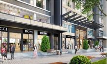 Nhận đặt mua Shophouse Vinhomes Grand Park, quận 9