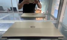 Laptop dell chính hãng giá rẻ - Nhật Minh laptop