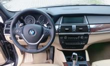 BMW X6 xDrive35i 2008 DK 2009