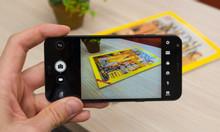 Điện thoại LG Q6 Plus 2 sim