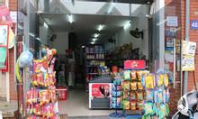 Bán nhà riêng, kinh doanh đỉnh ở Nguyễn Lương Bằng.