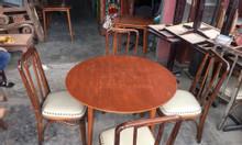 Thanh lý hàng cũ - Chợ mua bán đồ cũ Hoài Lương