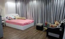 Người nhà cần bán biệt thự khu Phú Mỹ Hưng
