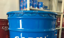 Chuyên cung cấp sơn dầu phủ kẽm giá tốt, sơn dầu phủ sắt kẽm