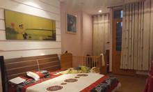 Bán nhà riêng, kinh doanh sầm uất ở Cát Linh