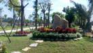 Đất vàng ngay trung tâm thị xã Bến Cát Bình Dương (ảnh 3)