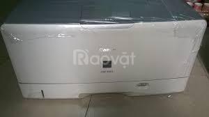 Máy in laser khổ A3, máy in laser giá rẻ, máy in cũ chất lượng