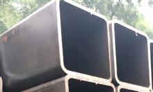 Thép hộp vuông 60x60,thép hộp vuông đen 60x60,cây 6m