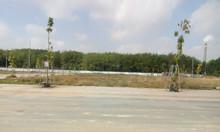 Chính chủ cần bán lô đất khu công nghiệp Nam Tân Uyên