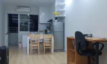 Bán căn hộ 02 phòng ngủ chung cư Vĩnh Điềm Trung, Nha Trang giá rẻ