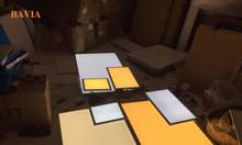 Đèn Led Panel âm trần ML-PN60X120-72W