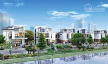 Dự án đất nền đình đám trung tâm thị xã Bến Cát