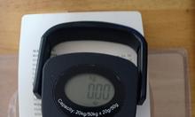 Cân treo mini DGL 50kg/ 20g bảo hành 1 năm, feeship toàn quốc