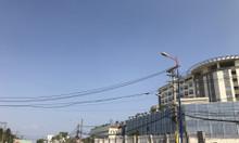 Cần tiền bán đất MT D400, ngay sát bên bệnh viện Ung Bướu 2, bx MĐ