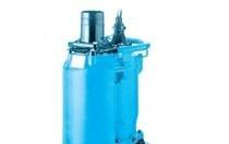 Bảng giá máy bơm chìm nước thải tsurumi lẫn bùn lẫn cát 6kw