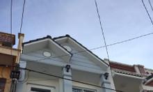 Chính chủ bán nhà tại đường B10 KDC91B, quận Ninh Kiều, giá rẻ